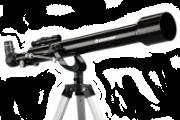 Dürbün & Teleskop & Mikroskop