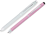 Çok Fonksiyonlu Kalem