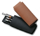 Kalem Kılıfları & Çantaları