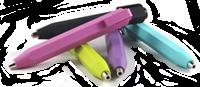 Eskiz Kalemleri