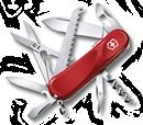 Bıçaklar ve Çakılar