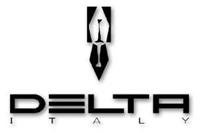 Delta Italy