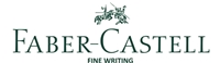 Faber Castell Fine Writing