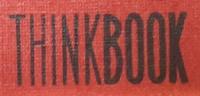 Thınkbook