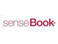 SenseBook