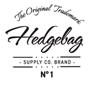 Hedgebag