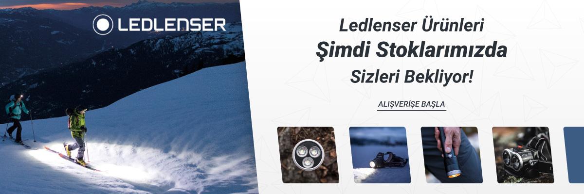 Slider 462