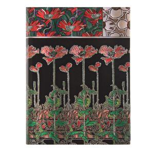 Paperblanks Papaver Mini Adres Defteri 6-2644-0