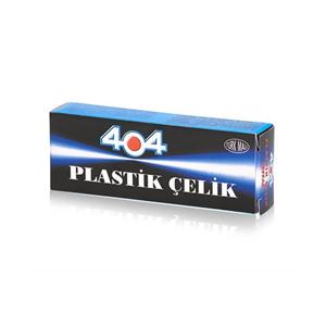 404 Plastik Çelik Yapistirici 15313035