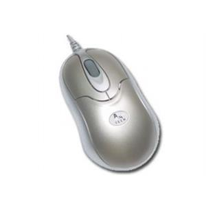 A4tech Mop -57  Mini Optik Mouse A57