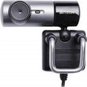 A4tech Web Kamerasi Pk-835mu