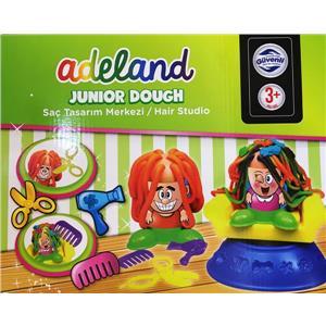 Adeland Saç Tasarım Merkezi Oyuncak 2170000017000