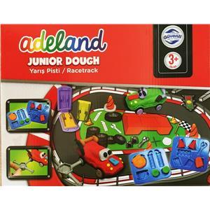 Adeland Yarış Pisti 2170000015000