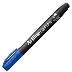 Artline Permanent Markör Blue EPF-700
