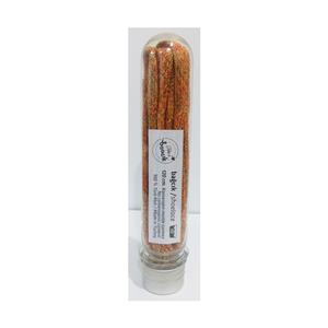 Baacik Mix Renkli 120 Cm Ayakkabi Bagcigi