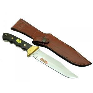 Bora Knives Biçak M-301 W