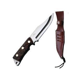 Bora Knives Küçük Jungle Biçak M-415 W
