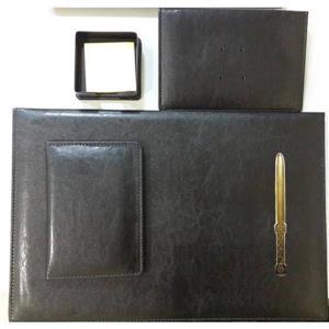 Brons Sümen Takimi 5 Parça Klasik Siyah Br-1003
