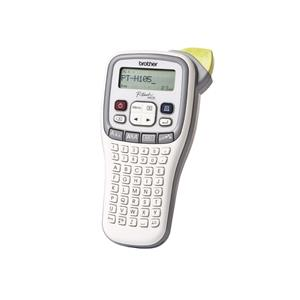 Brother P-Touch H105 Etiketleme Makinesi Pth105
