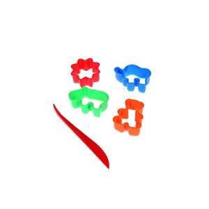 Bu-Bu Oyun Hamuru Kalibi Bubu-00003