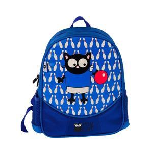 Cat Pip Sırt Çantası Mavi 2015/PIP101