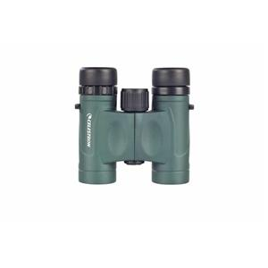 Celestron Dürbün 8x25 Nature Dx Cl 71328