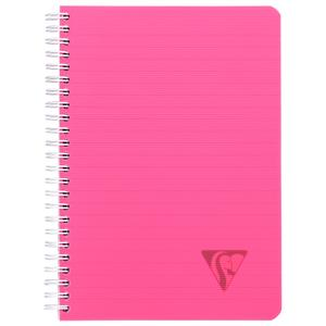 Clairefontaine A5 Çizgili Defter 90yp 328546