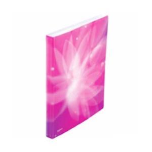 Comix D Mekanizma Ögrenci Klasörü Bloom A7271