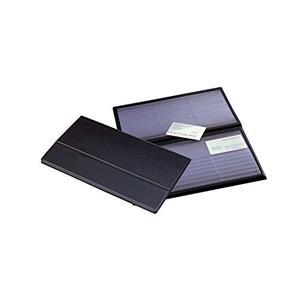 Comix Kartvizit Albümü 420lik Nc-420