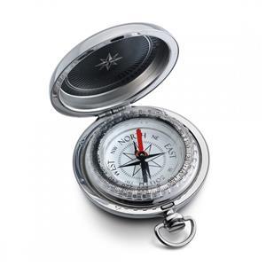 Dalvey Sport Compass Pusula DLV.71003