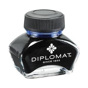 Diplomat Mürekkep 30ml Siyah D20000324