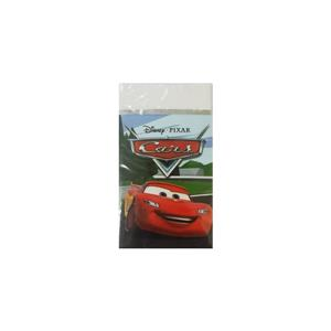 Dolphin Cars Silgi Jumbo Boy Cr-132884