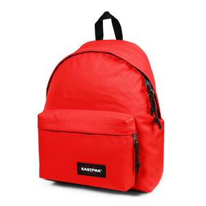 Eastpak Padded Sirt Çantasi Crazy Dance Ek62004k