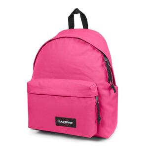 Eastpak Padded Sirtçantasi Birthday Party Ek62082j