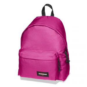 Eastpak Padded Sirtçantasi Pink Me Up Ek62083d