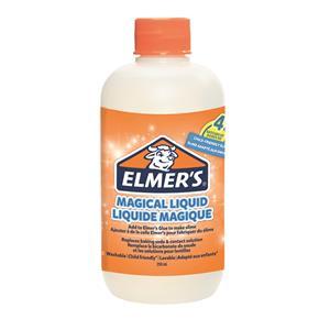 Elmer's Slime Sihirli Sıvısı 259ml 2050942
