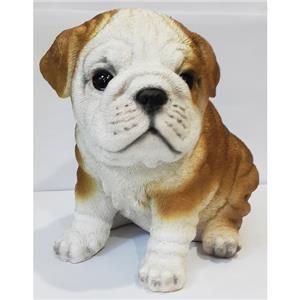 Giftpoint Buldog Puppy Gp-0782