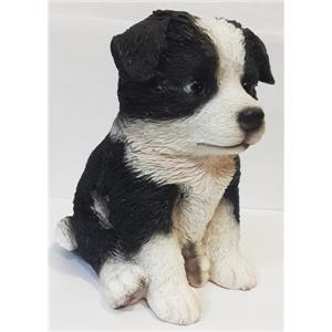 Giftpoint Sheepdog Puppy Gp-0771