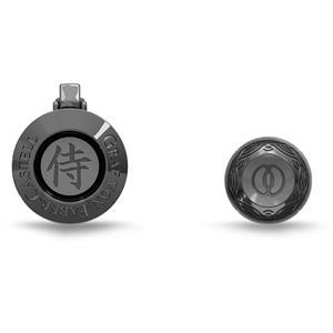 Graf von Faber Castell Samurai 2019 Yılın Dolma Kalemi 145170