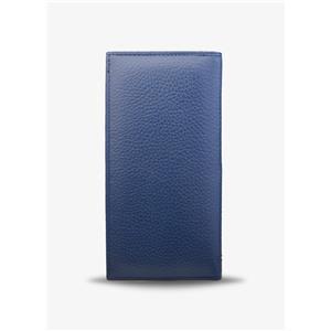 Guard Deri Erkek El cüzdanı Lacivert Ç-3010L