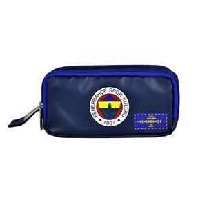 Hakan Çanta Fenerbahçe Kalem Çantasi 95438