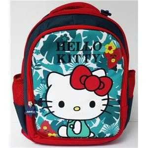 Hakan Çanta Hello Kitty Okul Çantası 88934