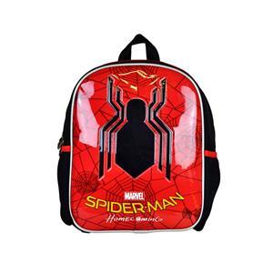 Hakan Çanta Spiderman Anaokulu Çantası 95319