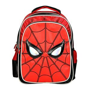 Hakan Çanta Spiderman Okul Çantası 95321
