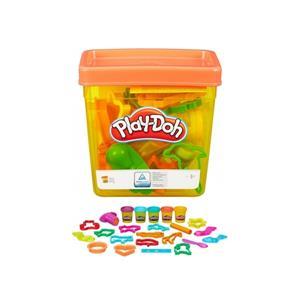 Hasbro Play-Doh Yaraticilik Kovam B1157