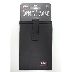 Jacbag Tablet Kilifi 7