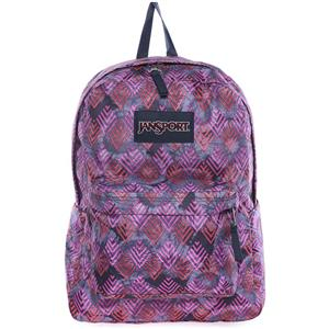 Jansport Superbreak Diamond Sırt Çantası T5010JE