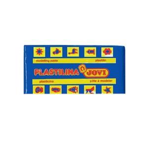 Jovi Oyun Hamuru Plastilina Art 70 Lacivert