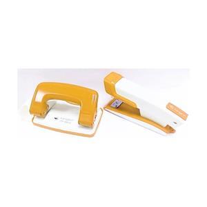 Kangaro Delgeç Inspro PRO45/D2 Sarı