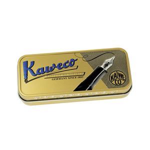 Kaweco Al Sport  Dolmakalem Rose Gold 10001245